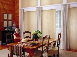 applause_vertiglide_diningroom