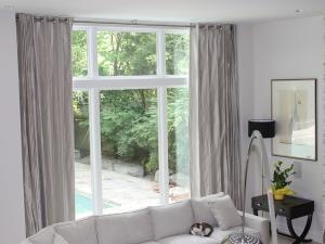 motorized-curtains