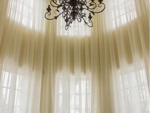 oversized-motorized-curtains