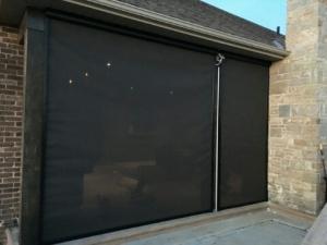 outdoor-blinds-06
