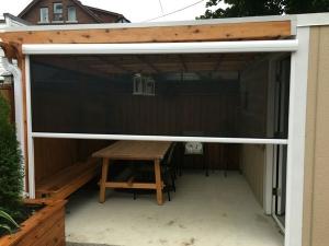 outdoor-blinds-07