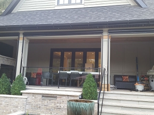 outdoor-blinds-10