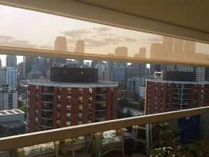 outdoor-blinds-11