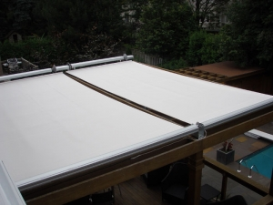outdoor-skylight