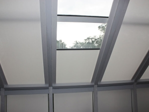 electric-skylight-blinds