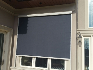 outdoor-blinds-05