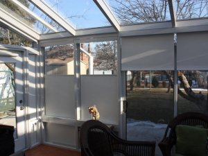 bottom-top-shade-for-sun-room