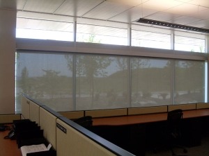 commercial-motorized-blinds