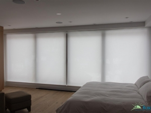 electric-roller-shades