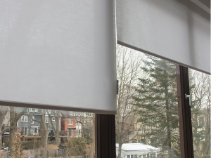 idividual-motorized-roller-shades