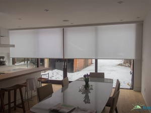 kitchen-motorized-blinds