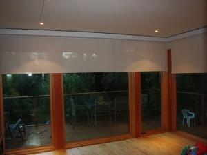 oversize-blinds