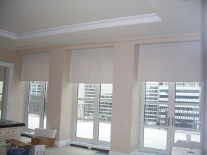 motorized-shades-for-commercial-building