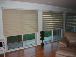 silhouette-blinds-motorized