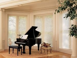silhouette_easyrise_livingroom_11