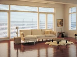silhouette-blinds-livingroom