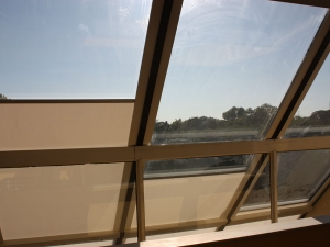 motorized-skylight-blind-exterior