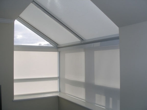 motorized-skylight-blinds-2