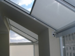 motorized-skylight-blinds-3