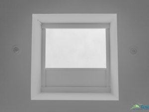 motorized-skylight-blinds
