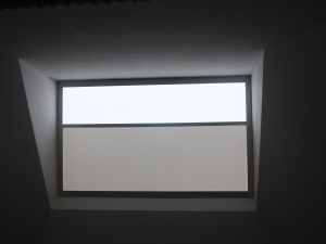 motorized-skylight-shade