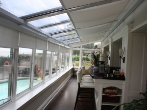 skylight-shades-6