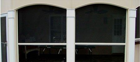 retractable-screens