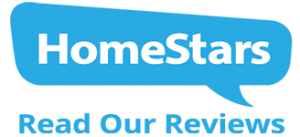 home-stars-read-reviews