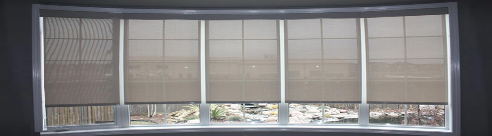 motorized-blinds-panel