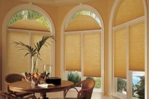 arched-cellular-blinds