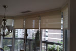 motorized-roller-shades-03