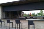 Motorized Screens York Ontario