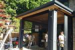outdoor-blinds-04