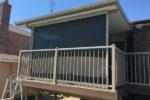 outdoor-blinds-08
