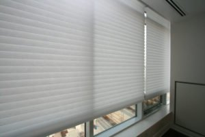 Are Motorized Blinds Or Shades Right For You? Blog Image